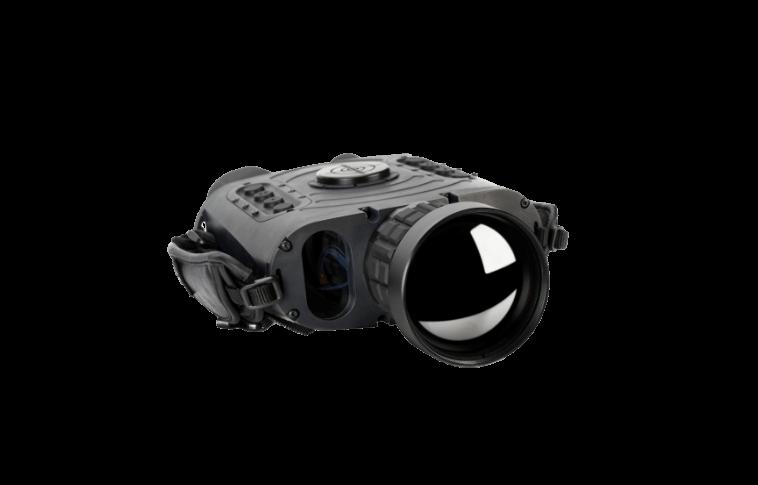 mlt-irb-75a | miltech.gr