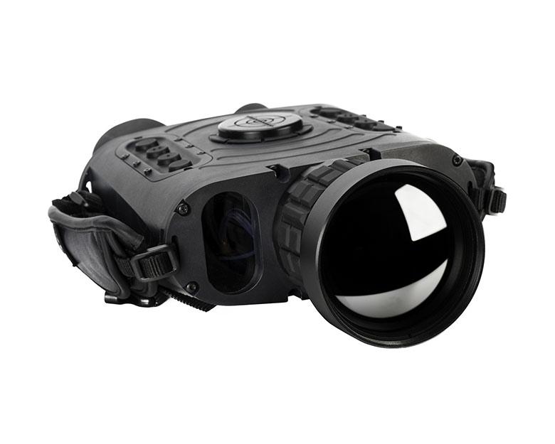 Φορητός Εξοπλισμός | mlt-irb-75a-6
