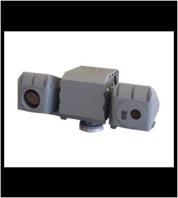 Θερμικό Σύστημα Επιτήρησης   mlt-tdr-h300
