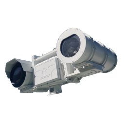Κάμερα Επιτήρησης | mlt-sur-800