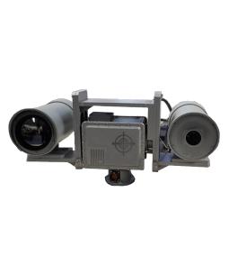 Κάμερα Επιτήρησης   sur800