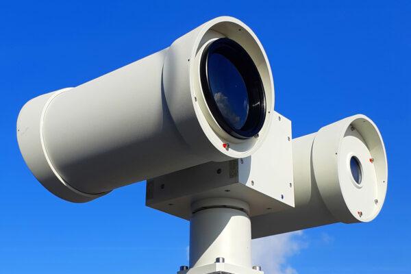 Κάμερα Επιτήρησης | surmsatur